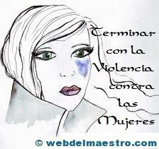 Día Internacional De La Eliminacion De La Violencia Contra La Mujer