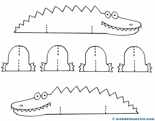 Manualidades f ciles y r pidas web del maestro for Manualidades primaria