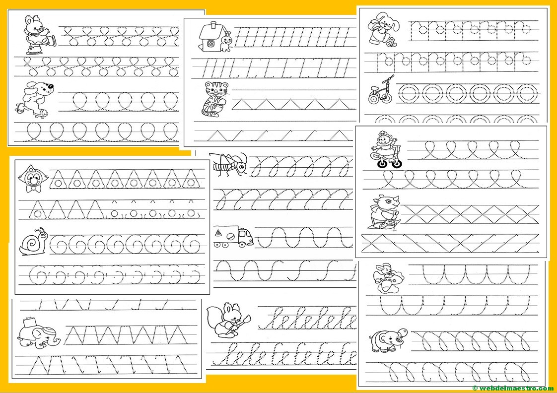 grafomotricidad-para-educacion-infantil