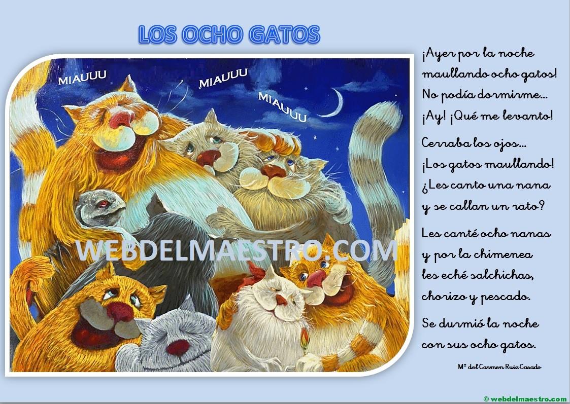 Lujoso Maullido Para Colorear Composición - Ideas Para Colorear ...